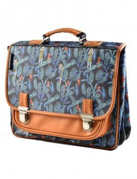 brildoos Flamingo - Sass & Belle