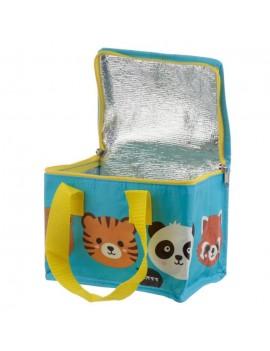 speelgoedzak Color My Bag by OMI - Play & Go