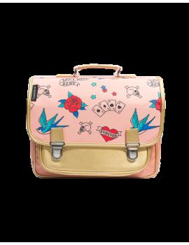 top Effy Blossom - Lebig