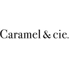 Caramel et Cie