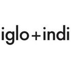 Iglo Indi