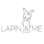 Lapin et Me
