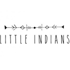 Little Indians