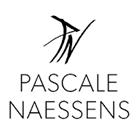 Pascale Naessens