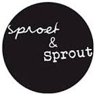 Sproet en Sprout