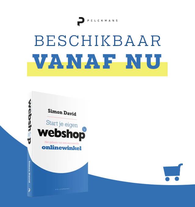 Start-je-eigen-webshop